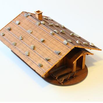 damasu info blog almh tte. Black Bedroom Furniture Sets. Home Design Ideas