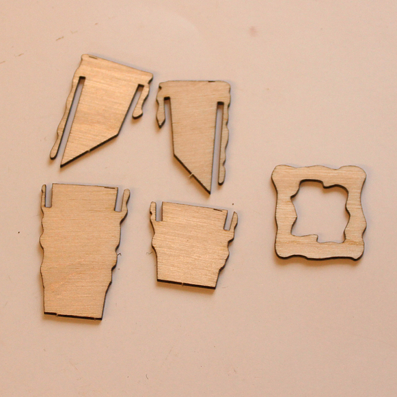damasu info blog bastelanleitung hexenhaus. Black Bedroom Furniture Sets. Home Design Ideas
