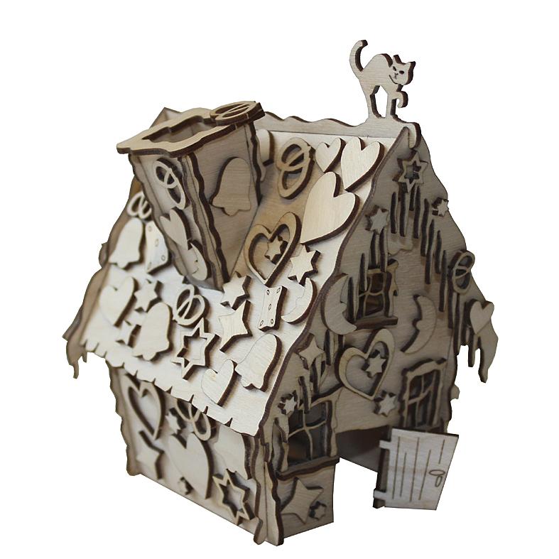 damasu info blog hexenhaus. Black Bedroom Furniture Sets. Home Design Ideas