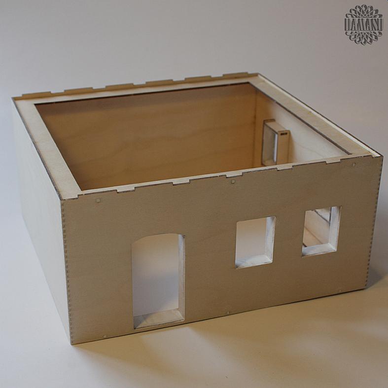 damasu info blog umgebindehaus bastelsatz holzmodell spur h0 spur 1 spur 0 basteln bausatz. Black Bedroom Furniture Sets. Home Design Ideas