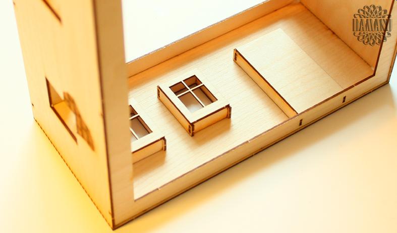 damasu info blog bastelanleitung umgebindehaus. Black Bedroom Furniture Sets. Home Design Ideas